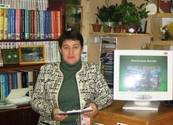 http://school50barnaul.ucoz.ru/Images/uchetelia/karkavina.jpg
